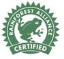 Rainforest_logo