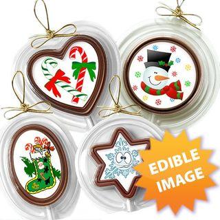Ornaments3_1