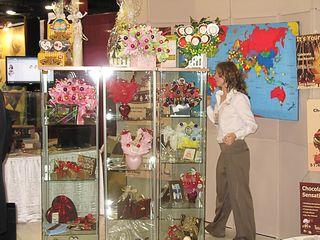 Miami Trade Show_11