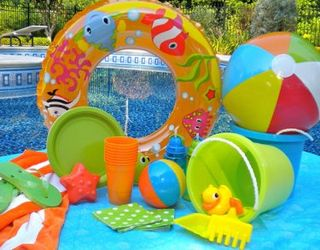 Kids-beach-party-large
