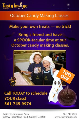 Jupiter-Store-Email-#2---Halloween-Candy-Classes_2